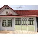 ให้เช่าบ้าน ห้องพัก  หอพัก ห้องเช่า เช่าห้อง บ้านเช่า กลางเมืองพิษณุโลก ไม่แพง ราคาถูก เดือนละ4,500
