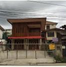 ให้เช่าบ้าน(แบ่งให้เช่า) ห้องพัก หอพัก ห้องเช่า เช่าห้อง บ้านเช่า กลางเมืองพิษณุโลก ไม่แพง ราคาถูก เดือนละ3200-4500฿